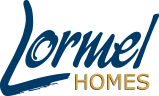Lormel Inventory Homes